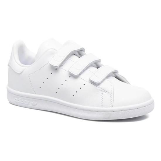 taille 40 b74b6 a4d9c adidas stan smith femme taille 36