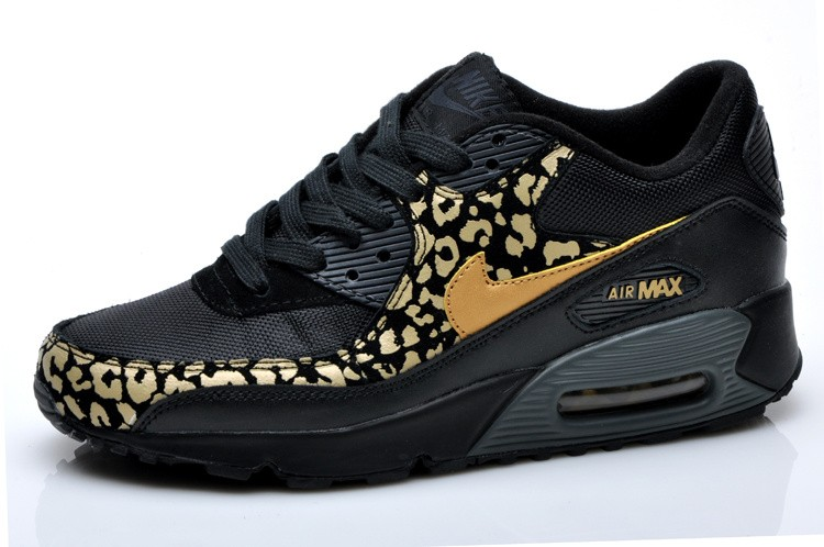 la meilleure attitude 09b3c 97be1 air max fille leopard pas cher