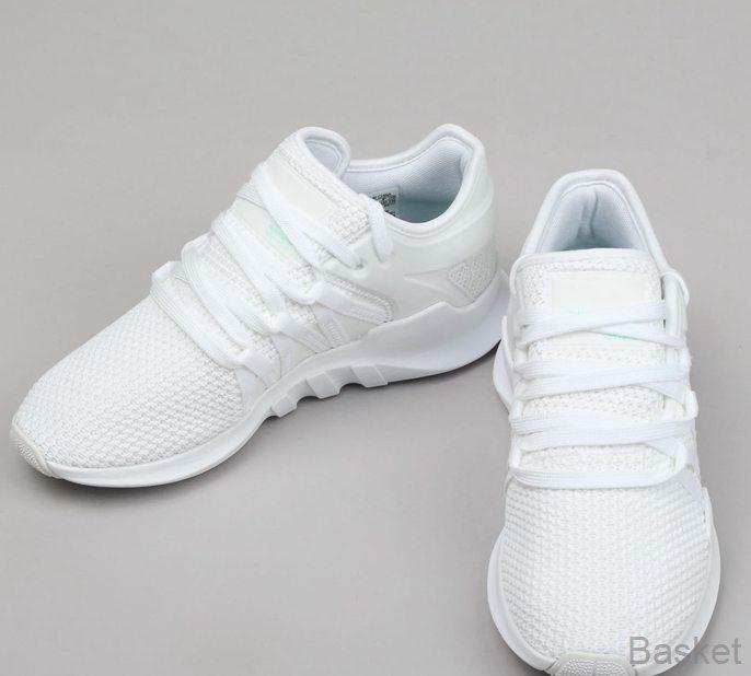 chaussures basketball adidas promo