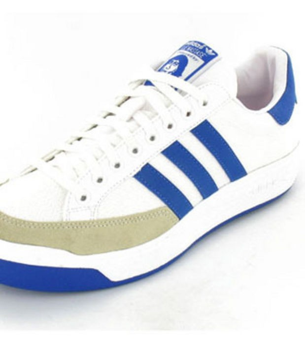 chaussures adidas performance femme,chaussure adidas ivan