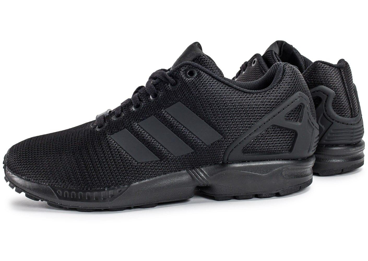tout neuf 223f2 c1762 chaussure adidas flux