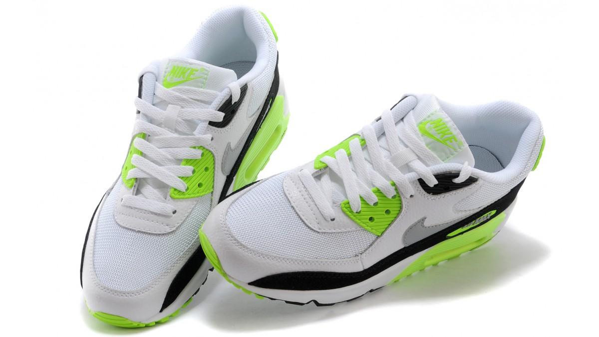 chaussures de séparation 6fc49 9e9c9 nike air max 90 essential pas cher