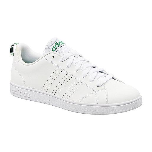 adidas chaussures intersport,soldes adidas chaussures